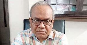 কুমিল্লার ঘটনায় মিথ্যাচার করছেন মন্ত্রীরা: রিজভী